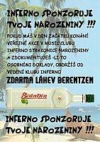 narozky1.jpg