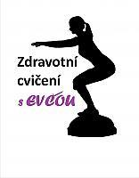 logo_upravene_1.jpg