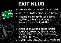 exit_klub.jpg