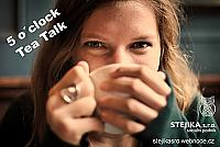 teatalk_1.jpg