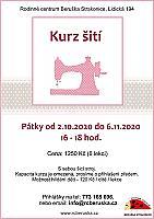 kurz_siti_1.jpg