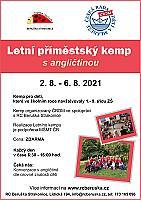 letni_kemp_2021.jpg