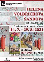 helena_sandova.jpg
