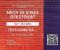 testovani_kc.jpg