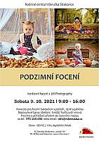 foceni_fb.jpg