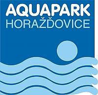 aquapark_logo.jpg