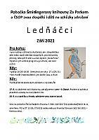 2021_09_17_lednacci_plakat.jpg