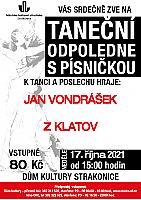 tanecni_odpoledne_s_pisnickou_a4.jpg