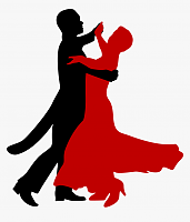 301_3016804_ballroom_dance_png_transparent_png.png