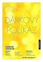 ciao_darkovy_poukaz_vanocni_nahled_na_web_1.jpg