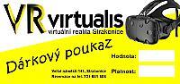 darkovy_poukaz_virtualis_kopieeee.jpg