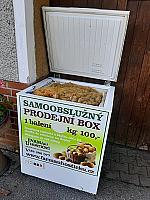 prodejni_box_bez.jpg