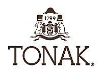 logo_tonak_hnede.jpg