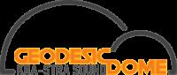logo_geo_10.png
